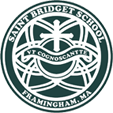 Saint Bridget School